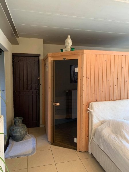 sauna-10