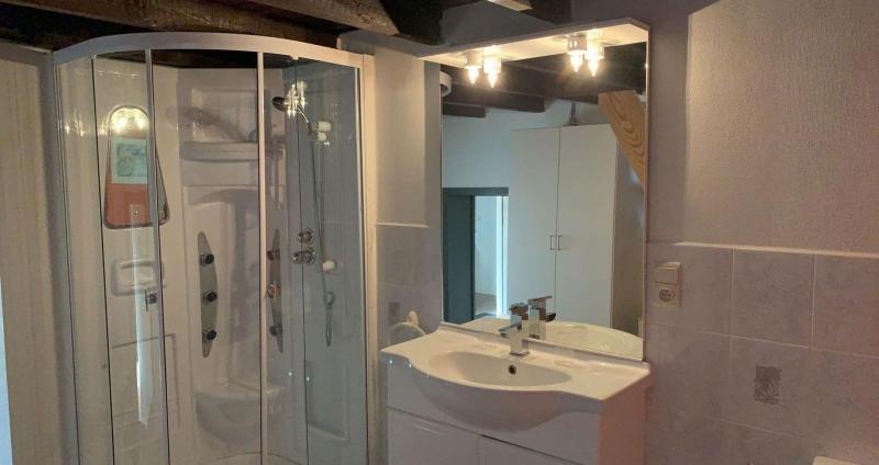 kamer-6-badkamer